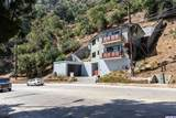 2239 Laurel Canyon Boulevard - Photo 1