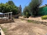 26611 Gavilan Drive - Photo 24