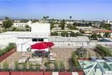 5820 La Mirada Avenue - Photo 63