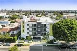 5820 La Mirada Avenue - Photo 64