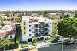 5820 La Mirada Avenue - Photo 65