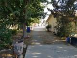 9332 Avenue T4 - Photo 2