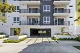 5820 La Mirada Avenue - Photo 1