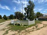 30925 French Valley Road - Photo 1