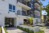 5820 La Mirada Avenue - Photo 2