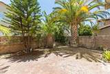 5812 Indian Pointe Drive - Photo 44