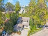 4604 Hurford Terrace - Photo 2