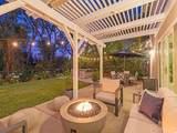 4604 Hurford Terrace - Photo 36