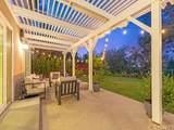 4604 Hurford Terrace - Photo 37