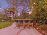 4604 Hurford Terrace - Photo 43