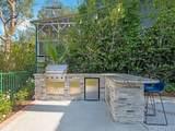 4604 Hurford Terrace - Photo 46