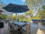 4604 Hurford Terrace - Photo 47