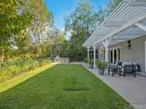 4604 Hurford Terrace - Photo 51