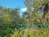 4604 Hurford Terrace - Photo 52