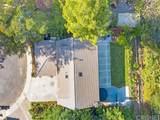 4604 Hurford Terrace - Photo 53