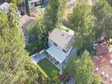 4604 Hurford Terrace - Photo 54