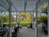 4604 Hurford Terrace - Photo 9