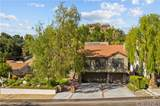23815 La Salle Canyon Road - Photo 1
