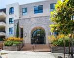 5015 Balboa Boulevard - Photo 2