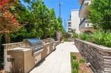 5015 Balboa Boulevard - Photo 27