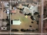 34821 Katherinel Avenue - Photo 1