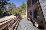 15713 Wildwood Drive - Photo 13
