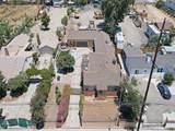 14687 Plummer Street - Photo 13