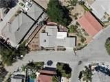 4111 Saltillo Street - Photo 43