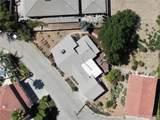 4111 Saltillo Street - Photo 44