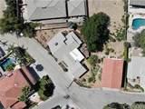 4111 Saltillo Street - Photo 45