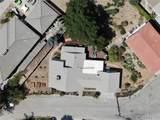 4111 Saltillo Street - Photo 46
