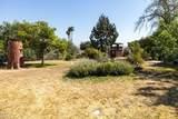 168 Loma Drive - Photo 32