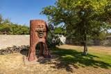 168 Loma Drive - Photo 33