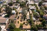 168 Loma Drive - Photo 42