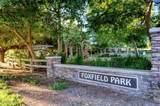 31584 Foxfield Drive - Photo 66