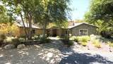 1347 Country Ranch Road - Photo 2
