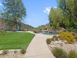 1347 Country Ranch Road - Photo 50