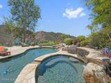 1347 Country Ranch Road - Photo 52