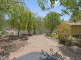 1347 Country Ranch Road - Photo 65
