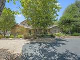 1347 Country Ranch Road - Photo 67