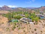 1347 Country Ranch Road - Photo 71