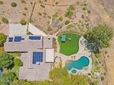 1347 Country Ranch Road - Photo 72
