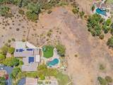 1347 Country Ranch Road - Photo 73