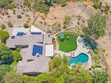 1347 Country Ranch Road - Photo 74