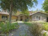 1347 Country Ranch Road - Photo 76