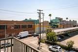 530 Hewitt Street - Photo 13