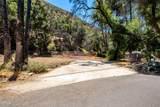 16026 Maricopa Highway - Photo 4