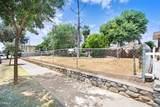 645 Los Robles Avenue - Photo 2