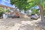 645 Los Robles Avenue - Photo 14