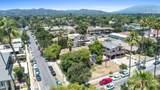 645 Los Robles Avenue - Photo 17